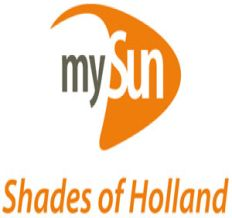 mySun Shades of Holland